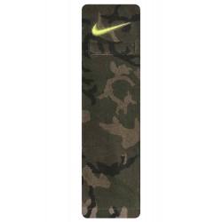 82777_Nike Football Towel camo