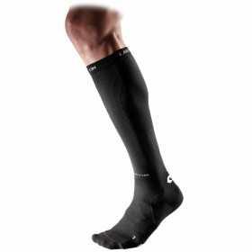 McDavid ACTIVE Multisports Socks black