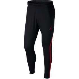 889711-011_Pantalon Jordan Dry 23 alpha training Noir pour homme
