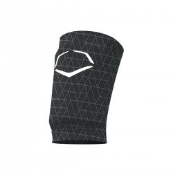 EVOSHIELD Wrist Guard Evocharge Noir
