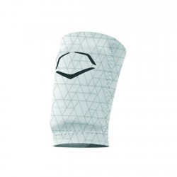 EVOSHIELD Wrist Guard Evocharge Blanc