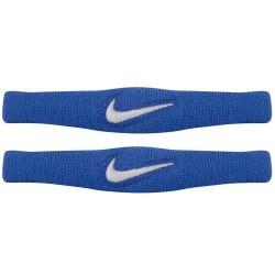 "Nike Bicep bands 1/2"" 2 pack royal"
