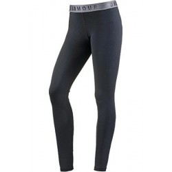 1311710-001_Legging pour femme Under Armour Favorites Noir