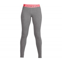 1311710-021_Legging pour femme Under Armour Favorites gris