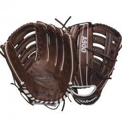"""Gant de Baseball Wilson A900 12.5"""""""