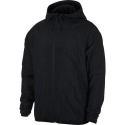 894228-010_coupe vent Jordan Sportswear Wings Noir pour Homme