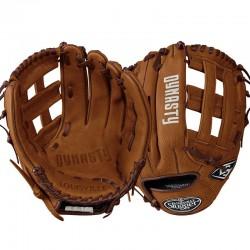 "Gant de Baseball Louisville Slugger Dynasty 12.25"""