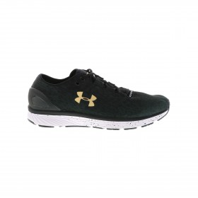 3020119-001_Chaussure de Training pour Homme Under Armour Charged Bandit 3 Ombre Noir