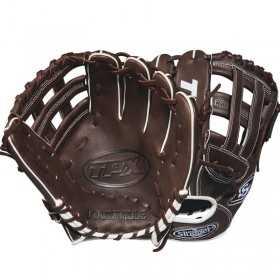 "Gant de Baseball Louisville Slugger TPX 11.75"""