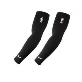 Protection Basketball Protection De Basketball Manchons De Manchons fXFwHqz