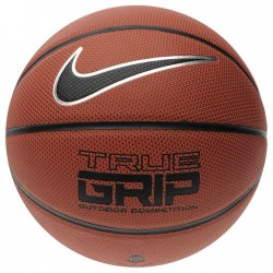 NKI0785506-855_Ballon de basketball Exterieur Nike True Grip Taille 6