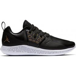 AH4375-031_Chaussure de training Jordan Grind Noir pour homme