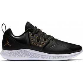 Zapatos de training Jordan Grind negro para hombre