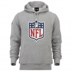 11073769_sweat à capuche Logo NFL  New Era Team logo Hoody