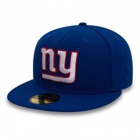 80536529_New Era NFL Field Game Giants 59/50