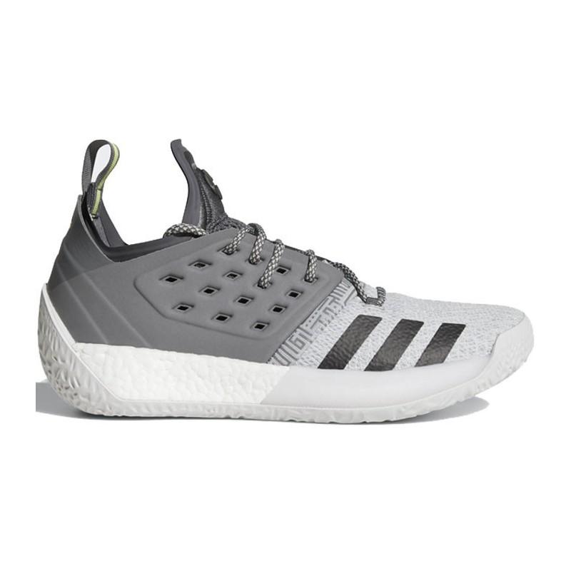 chaussures de basketball adidas homme