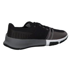 3000329-001_Chaussure de Training pour Homme Under Armour Ultimate Speed Noir