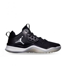AO1539-010_Chaussure de training Jordan DNA Noir pour homme