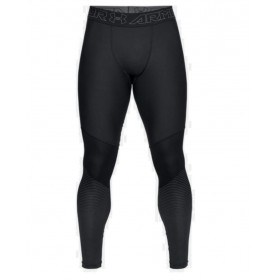 1306411-001_Legging de compression Under Armour TB Vanish Noir pour homme