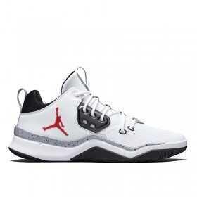 AO1540-010_Chaussure de training Jordan DNA Blanc pour enfant (GS)