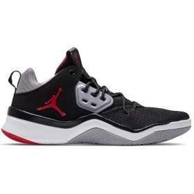 AO1539-001_Chaussure de training Jordan DNA Noir et rouge pour homme