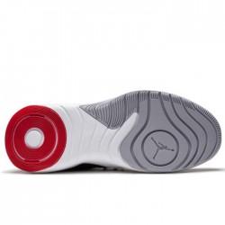 wholesale dealer 08a2e 27a48 ... AO1539-001 Chaussure de training Jordan DNA Noir et rouge pour homme