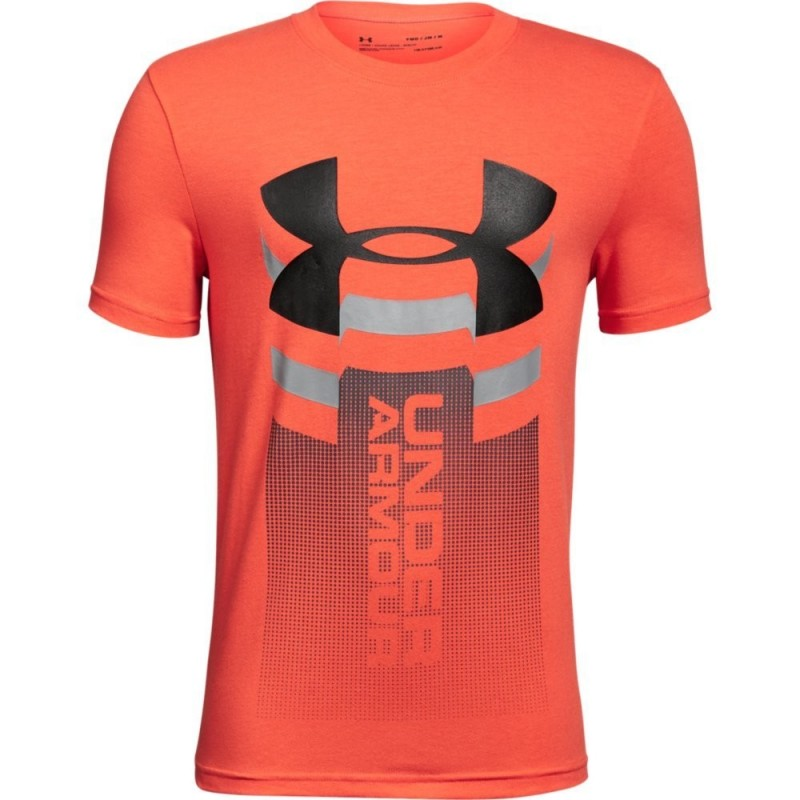 cac5dbf7854f8 tee shirt enfant orange - www.goldpoint.be