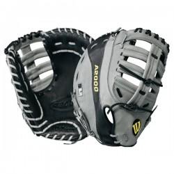 Gant de Baseball Wilson A2000 1er Base