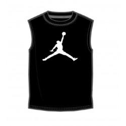 854776-023_Débardeur de Basketball pour enfant Jordan Core Jumpman Noir