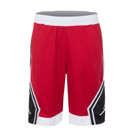 954733-R78_Short de Basketball pour Enfant Jordan Rise Diamond short Rouge