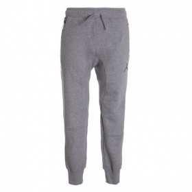 954615-GEH_Pantalon de Jogging enfant Jordan Chi-Town Gris