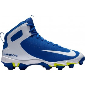 923429-411_Crampons de baseball moulés Nike Alpha Huarache Keystone Mid bleu