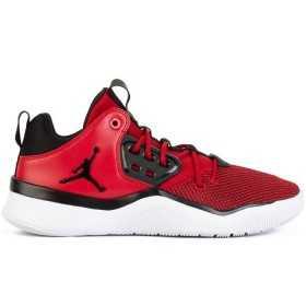 sports shoes 90ea2 3bec1 AO1539-601 Chaussure de training Jordan DNA Blanc pour homme