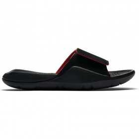 Sandales Jordan Hydro 7 Slide Tech Noir Varsity pour homme