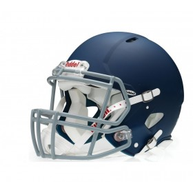 riddellfoundation_Casque De Football Americain Riddell foundation