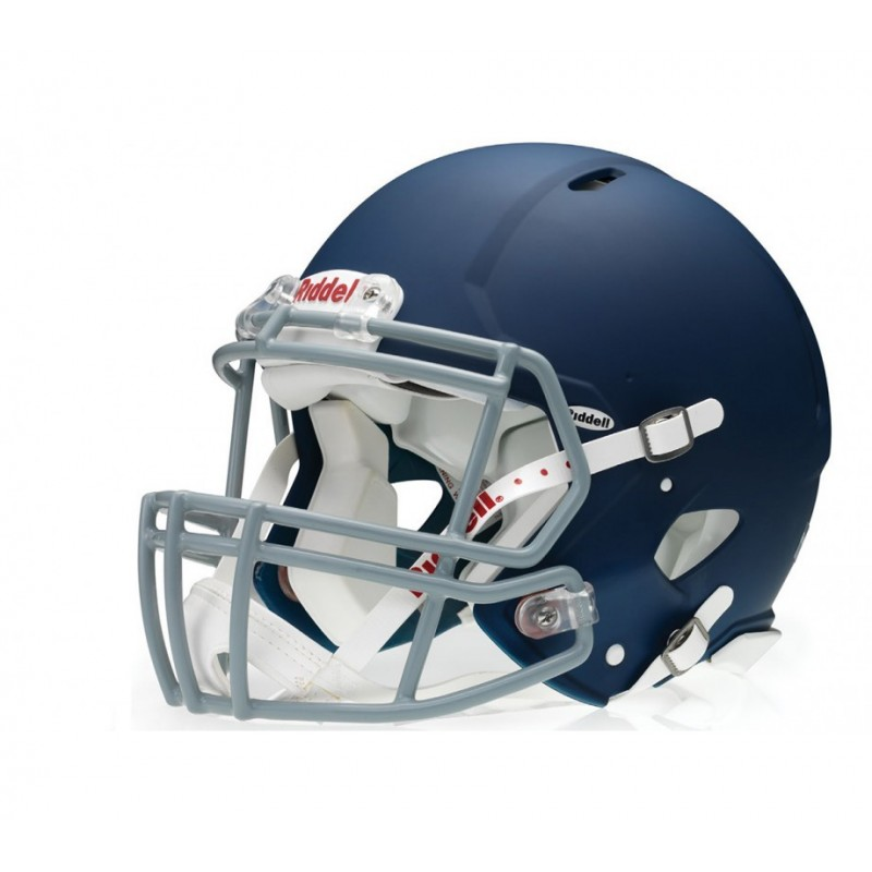 casque de football americain riddell foundation sportland american. Black Bedroom Furniture Sets. Home Design Ideas