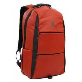 9A1899-R78_sac à dos Jordan Alias Pack Rouge