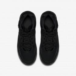 best cheap 644f0 150ba ... AR1002-001 Chaussure de Basket Jordan Courtside 23 Noir pour Junior