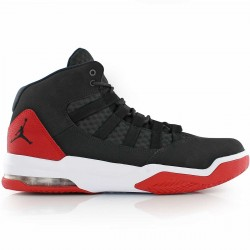 AQ9084-023_Chaussure de Basket Jordan Max Aura Noir pour homme