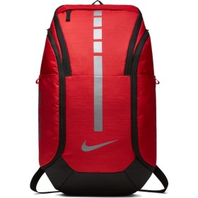 BA5554-657_Sac a Dos Nike Hoops Elite Pro rouge