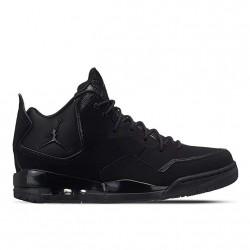 AR1000-001_Chaussure de Basket Jordan Courtside 23 Noir pour adulte