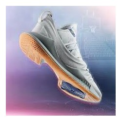 new products f6665 bbd0c Chaussure de Basketball Under Armour Curry 5
