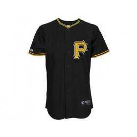 Majestic Replica jersey Pittsburgh Pirates