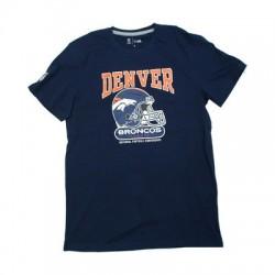 NFL Denver Broncos New Era Archie para hombre