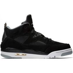 Chaussure Jordan Son of Mars low Noir pour homme