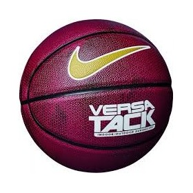 Ballon de basketball Nike versa Tack Taille 7 Red Crush