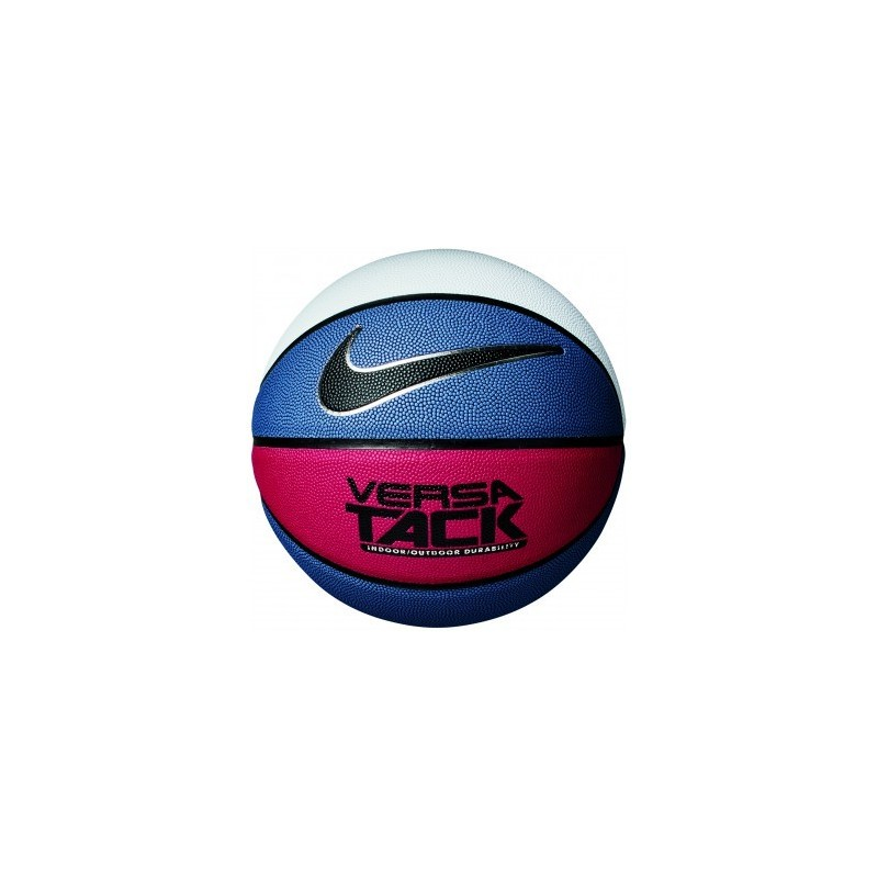 Ballon de basketball Nike versa Tack Taille 7 Game Royal