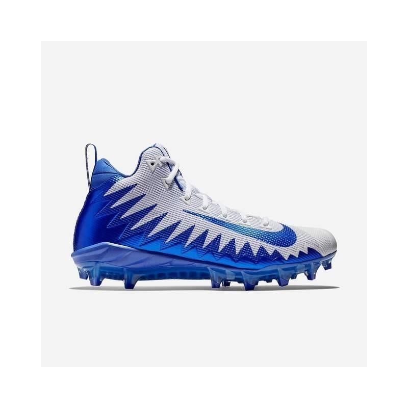 chaussure football americain nike