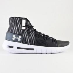 3020617-003_Chaussure de Basketball Under Armour HOVR Havoc noir pour homme