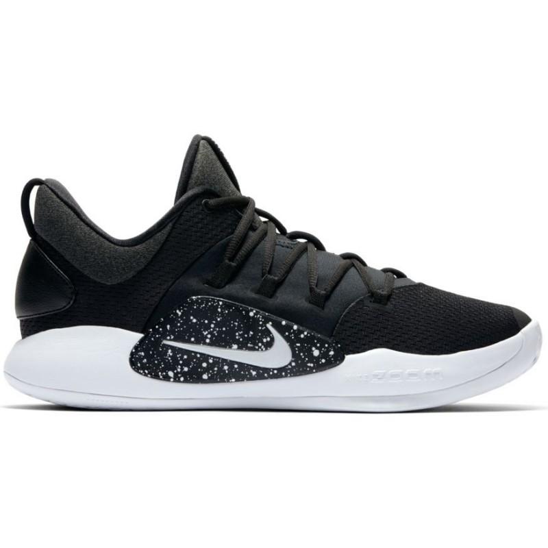 Nike Homme De Pour Noir Chaussure X Low Hyperdunk Basketball OPXkuiZ
